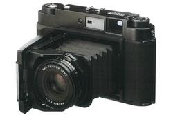 Optical Instruments 02