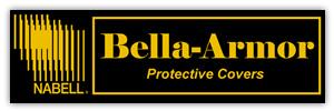 Bella-Armor Protective Cover