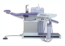 Medical Equipment 01