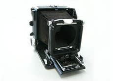 Optical Instruments 04