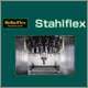 Stahlflex Leaflet