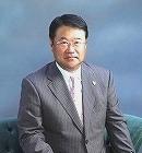 Nabell Corporation President Nagai Norio
