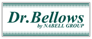 Dr.Bellows by NABELL GROUP
